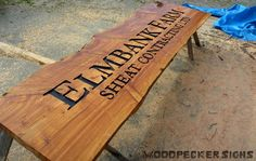 Looking For Wooden House Signs We Have The Most Recent