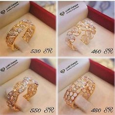 Jewelry Shop, Pendant Jewelry, Gold Jewelry, Jewelery, Diamond Solitaire Earrings, Diamond Jewellery, Gold Fashion, Fashion Rings, Designer Bangles