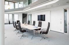 Brunner Group Brunnergroup On Pinterest