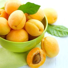Apricot Fragrance Oil #fragranceoils, #naturesgarden, #soapmakingsupplies, #lotionmakingsupplies, #candlemakingsupplies, #cosmeticsupplies
