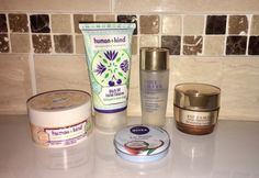 skincare routine for normal skin