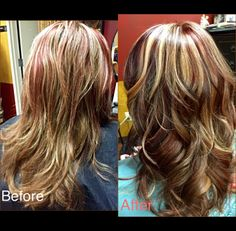 54 Best Hair Images On Pinterest Hair Colors Hair Looks And