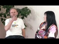 Jaroslav Dušek - Na životě mě nejvíc baví ŽIVOT! - YouTube Medical, T Shirts For Women, Psychology, Medicine, Med School, Active Ingredient