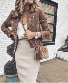 20 Edgy Fashion Outfits Forever Look Young - Fashion Trend 2019 20 Edgy Fashion Outfits Forever Look Young - Fashion Trend 2019 , 20 Edgy Fashion Outfits to look Forever Young - Fashion Trend 2019 , Style / outfits. Young Fashion, Look Fashion, Autumn Fashion, Womens Fashion, Fashion Ideas, Ladies Fashion, Feminine Fashion, Edgy Fashion Style, Fashion Images