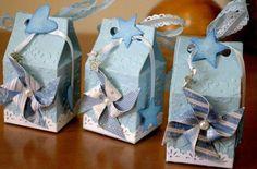 Milk box Mini Milk, Milk Box, Baby Shower Favors, Baby Boy Shower, Kite Party, Big Shot, Baby Box, Paper Gift Box, Carton Box