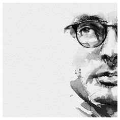 Abstract portrait sketches and spontaneous and realistic black and white pencil portraits – fubiz media Black And White Artwork, Black And White Sketches, Black And White Portraits, Illustration Art Drawing, Art Drawings, Drawing Faces, Illustrations, Pencil Drawings, Abstract Portrait