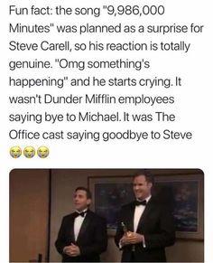 Best Funny Memes The Office Sad 61 Ideas The Office Show, The Office Facts, Office Jokes, Funny Office Memes, Funny Quotes, Funny Memes, Hilarious, Plus Tv, Dunder Mifflin