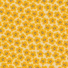 .:: FARM RIO ::. jardim meko amarelo