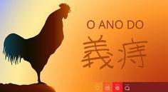 HORÓSCOPO CHINÊS 2017 – SAIBA O QUE O ANO DO GALO RESERVA PARA VOCÊ!  http://firemidia.com.br/horoscopo-chines-2017-saiba-o-que-o-ano-do-galo-reserva-para-voce/