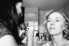 Миллион долларов США. Свадебная история от 7 июня. Фотограф Денис Иванчиков, Москва, Россия