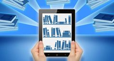 ebook Conversion Specialist; How to Choose One?