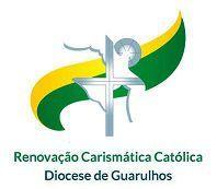 Clique para acessar o site da RCC Guarulhos