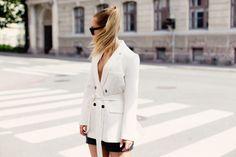 zara-white-blazer