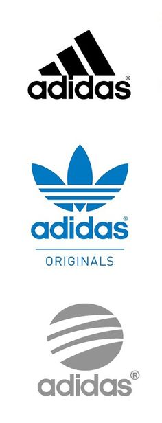 Most Famous Shoe Logos Of Sport Brands Logo Design Blog - 10 famous logos that changed in 2016