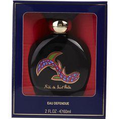 #NikiDeSaintPhalle #Zodiac #Pisces #Perfume #Women #womensperfume #fragrance #new perfumes #newfragrances #scents#NikiDeSaintPhalle