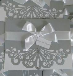 20 Melhores Imagens De Convite Invitation Cards Wedding Cards E