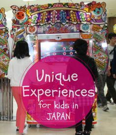 Fun cultural activity in Kyoto, Japan for kids! Take samurai sword lessons at Samurai Kembu!