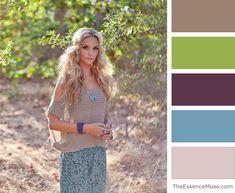 Warm. Textured. Natural. Colour Combinations, Color Schemes, Paul Cézanne, Colour Pallette, Color Balance, Signature Look, Fashion Colours, Fashion Branding, Personal Branding