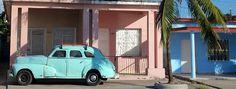 Cuba Backpacking Guide - Must-See Places, Highlights & Lowlights - IndieTraveller