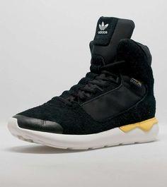 ee3aa083c adidas Originals Tubular GSG9. Black AdidasAir ...