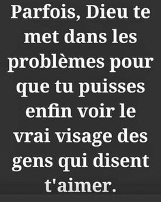 Daily Quotes, Best Quotes, Life Quotes, Quote Citation, French Quotes, Reading Passages, Positive Attitude, Positive Affirmations, Decir No
