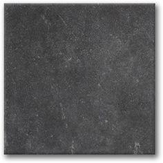 Laattakuvaa  tuotteelle: Altaj - Grigio scuro 45x45