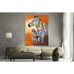 #painting #decorations #homedecor #irenesworld #yourhome #yourplayground #homeaccesories #colors #zebra #multicoloured