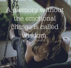 Learn how to re-wire emotional patterns and boost your wisdom with Dr. Joe Dispenza at Celebrate Your Life Chicago Reiki, Quotes To Live By, Me Quotes, Saving Your Marriage, Thing 1, Happy Marriage, Emotional Intelligence, Yoga, Positive Vibes
