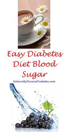 meatless diabetes meals - diabetes education insulin pump.gestational diabetes simple 1634044027