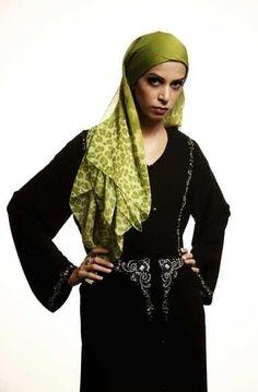 Elegant and stylish Abaya for Girls is now a fashion among girls Abaya Designs 2014 Abaya Designs Latest Dubai Bahrain. Abaya Designs Latest, Islamic Clothing, Hijab Dress, Formal Wear, Dress Collection, Designer Dresses, Gowns, Dubai, Female