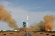 China expande suas capacidades de guerra espacial   #ArmasAntissatélite, #China, #Ciberespaço, #Espaço, #GuerraEspacial, #Interferência, #Segredo, #Telecomunicações