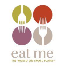 À essayer Www.eatme.ch Rue Pepinet 3 Lausanne, Mardi, Small Plates, Switzerland, Restaurant, Wednesday, Kitchens, Side Plates, Restaurants