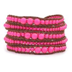 wonderful bracelets
