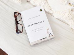 Inspirational Books That Will Actually Change Your Life #theeverygirl