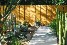Trends are the toughest thing to maintain when the subject is home and landscape design.