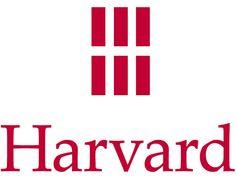 Brand New: Harvard University Press Ditches Veritas