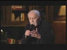 YOU HAVE NO RIGHTS - George Carlin    Remember this when you're going on about President Obama. Don't Vote for him. Give flip flopping Mitt Romney the pleasure of winning by default. Sit there and do you. Carlin poked fun at what we're discussing today over 20 plus years ago at the ish we all are debating today. The same issues different President but folks got issues with 21st century thinking...stuck in an rut mentality and scared of change. Go freaking figure.....