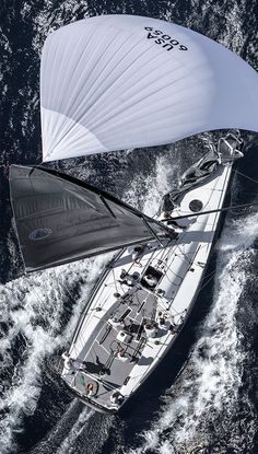 Rolex Watches New Collection : Illustration Description The Rolex Farr 40 World Championship. Boat Brands, Hunter Boats, Wanderlust, Sailing Ships, Sailing Yachts, Sailing Boat, Super Yachts, Sail Away, Catamaran