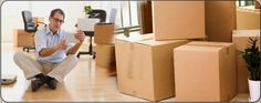 Make easy house moving from Belgium to any other city in Europe. Book Online European Removal Services Now! http://www.europeanremovalservices.co.uk/