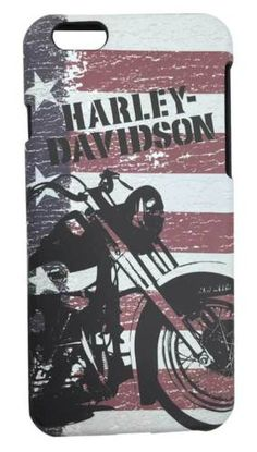 People Also Love These Ideas. Harley Davidson Phone.