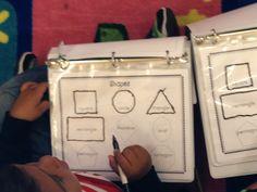 53 Best Kindergarten Math - Calendar Time images