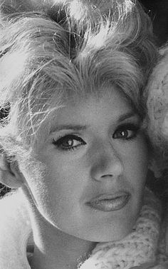 """Connie Stevens, Actress: Hawaiian Eye. Born in Brooklyn of Italian, Irish, and Native-American parentage with the unlikely name of Concetta Anna Ingolia, Connie Stevens was raised by grandparents when her parents (both jazz musicians) filed for divorced. She attended Catholic boarding schools in her formative years and a distinct interest in music led to her forming a vocal quartet called """"The Foremost"""" which was comprised of Connie ..."""