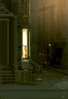 Pascal Campion.   Witness (1)