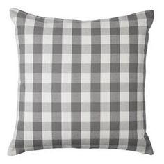 SMANATE - κάλυμμα μαξιλαριού - IKEA
