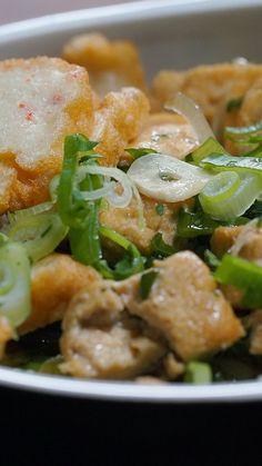 Bakmoy adalah salah satu masakan Chinese Food yang cukup populer di Indonesia. Selain daging ayam, bakmoy juga biasa di masak dengan daging babi.