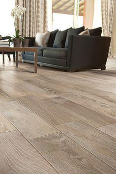 American Naturals - modern - floor tiles - Mediterranea