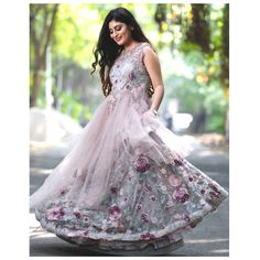 You feel romantic when you're wearing pretty gown. Everyone should wear one once in a while.Are you in the mood of choosing your gown? Rent the best look only at www.rentanattire.com. . . . . . . . Do visit our website www.rentanattire.com or call us at 7722009477 #dress #gownsonrent #RAAforsustainablefashion #rentanattire #designerwear #rentingistrending #sustainablefashion #reduce #reuse #recycle #consumeless #onlinerenting #circularfashion #indianattire #rentweddingwear #rentbridalwear…
