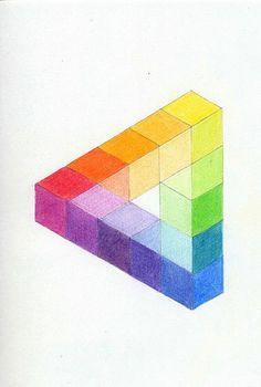 penrose_triangle_03_01