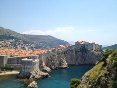 Best European treks for groups - Trekkingbug Group Travel, Sierra Nevada, Amalfi, Trekking, Croatia, Grand Canyon, Tours, Italy, Adventure