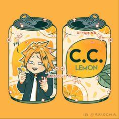 Arte Do Kawaii, Kawaii Art, Kawaii Anime, Boku No Hero Academia Funny, My Hero Academia Episodes, Art Anime, Anime Chibi, Kawaii Stickers, Cute Stickers